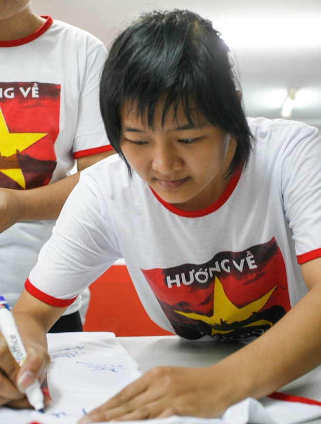 sv-ispace-huong-ve-bien-dao-to-quoc3