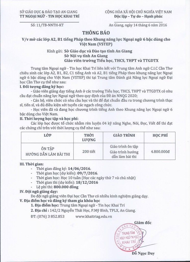 TiengPhap-9.7.16