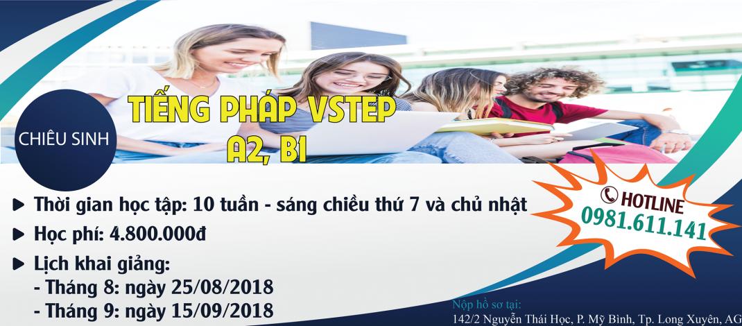 A2-phap