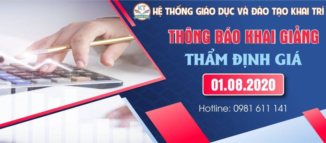 Tham-dinh-gia