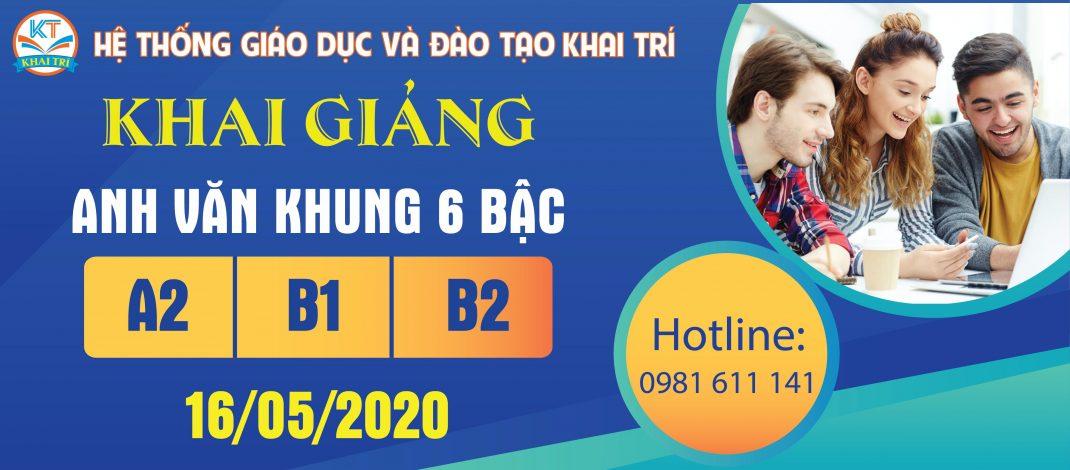 anh-van-6-bac-a2-b1-b2