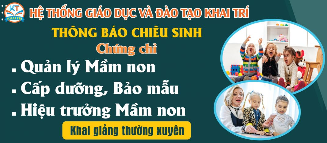 banner-mam-non-cap-duong-bao-mau