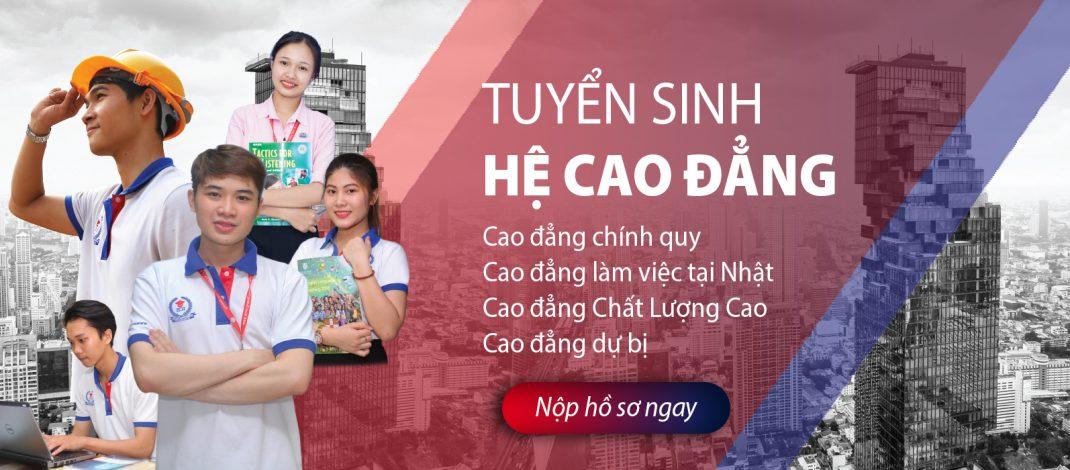 cao-dang-chinh-qui