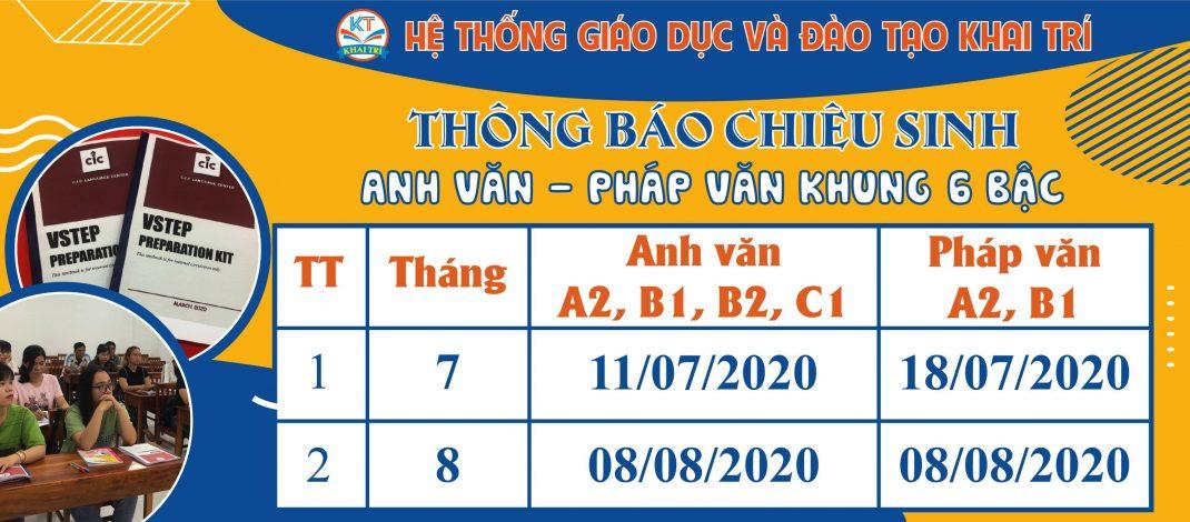 cc-anhvan-phapvan-a2b1b2