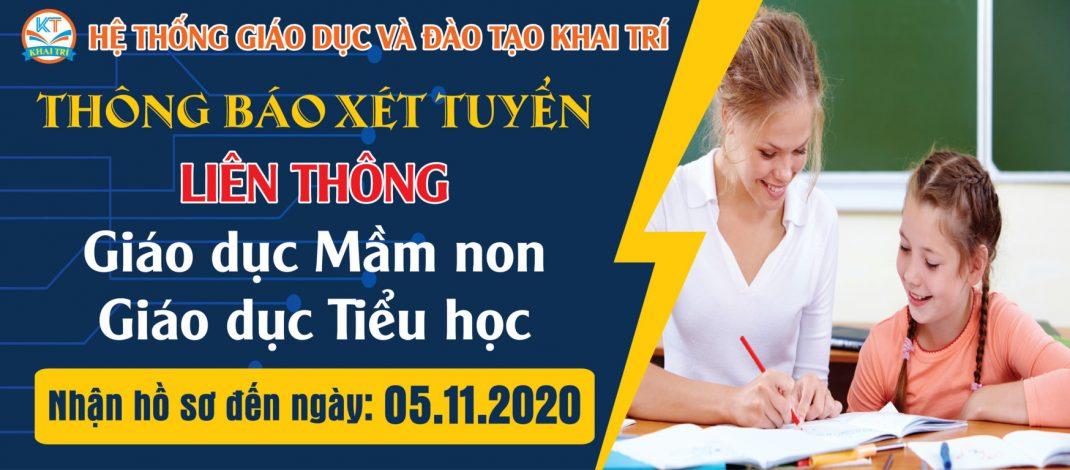 lien-thong-tieu-hoc-mam-non-an-giang-banner