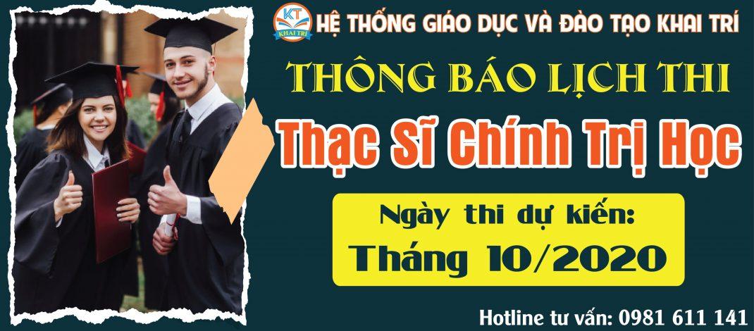 thac-sy-chinh-tri-hoc-2020-banner