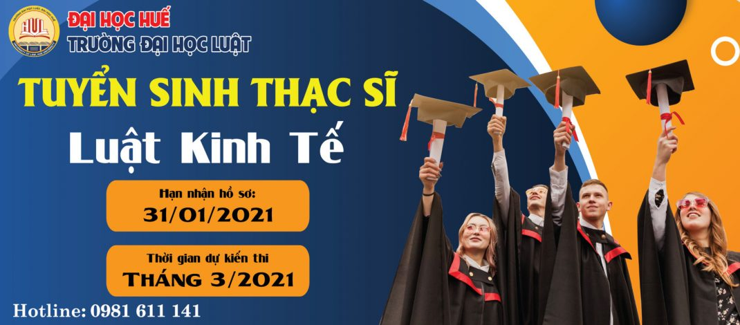 thac-sy-luat-kinh-te-banner