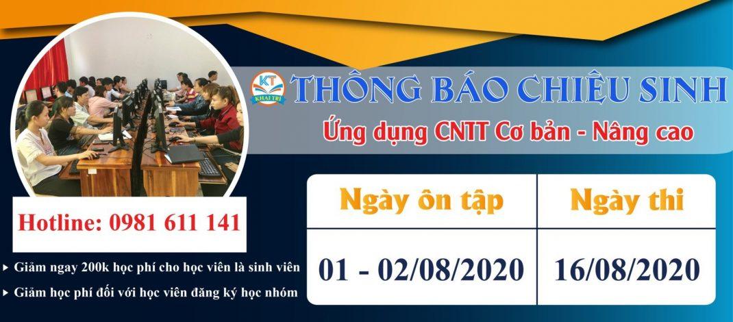 ud-cntt-16.08.2020-banner