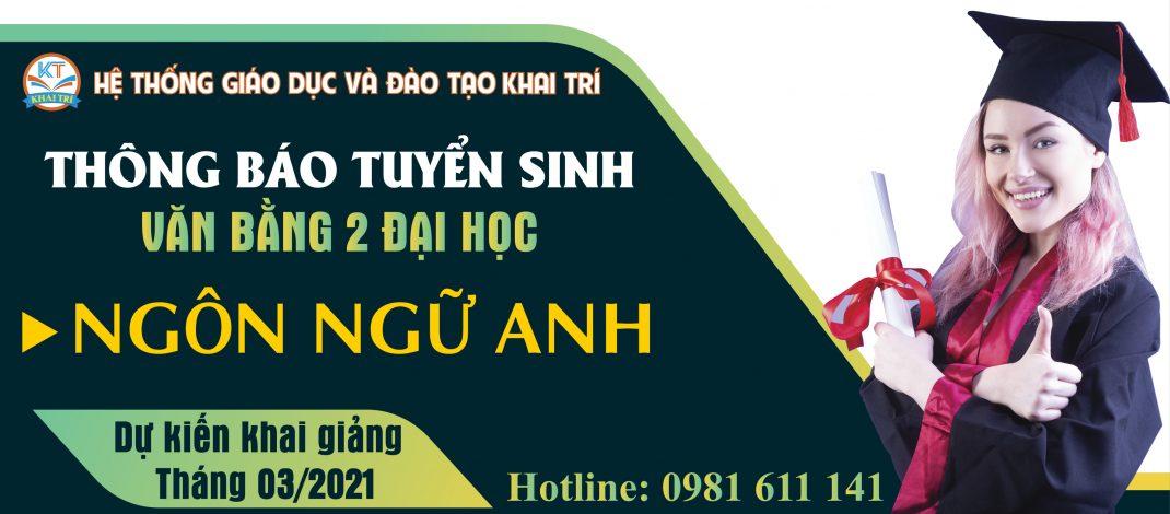 vb2-ngon-ngu-anh-banner