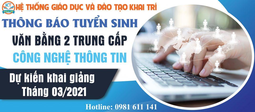 vb2-trung-cap-cong-nghe-thong-tin-banner