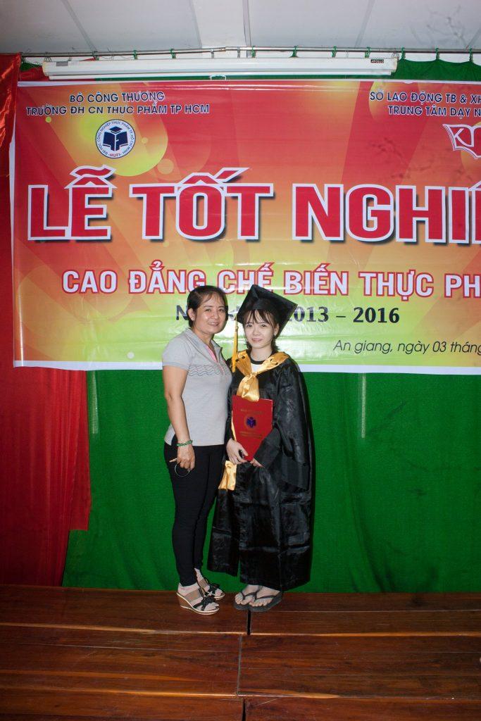 tot-nghiep-che-bien-thuc-pham-13