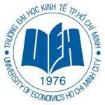 logo-dhkte