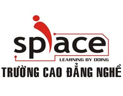 logo-ispace