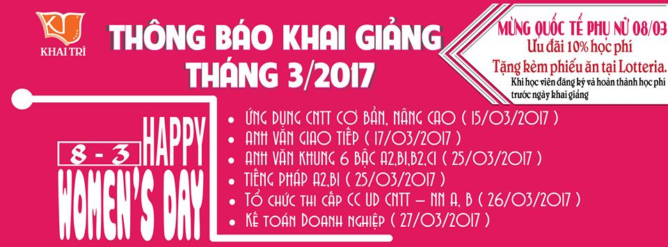 uu-dai-thang3