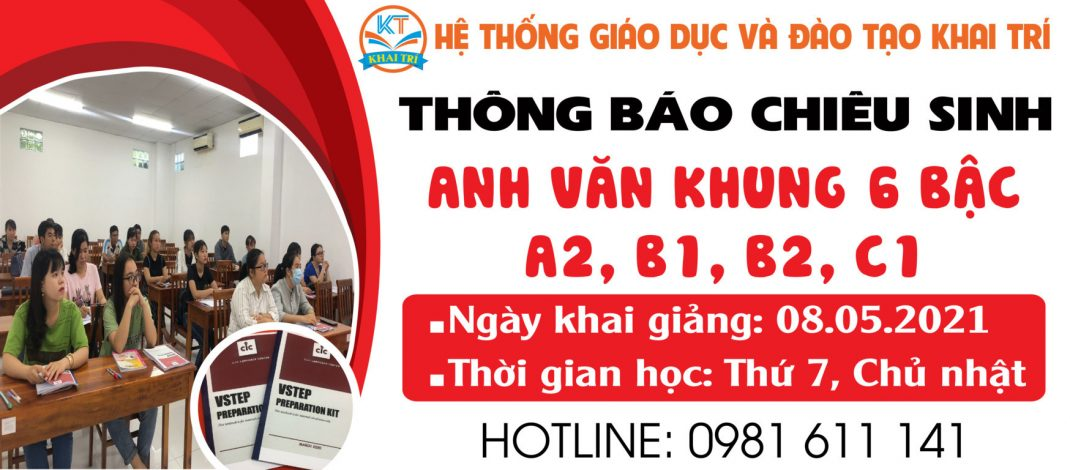 anh-van-a2-b1-t7-cn-banner