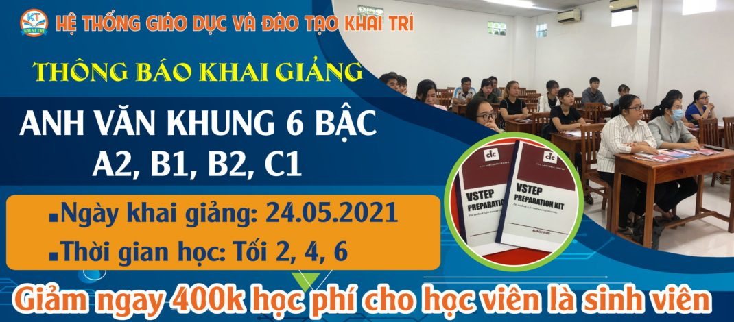 anh-van-a2-b1-toi-banner