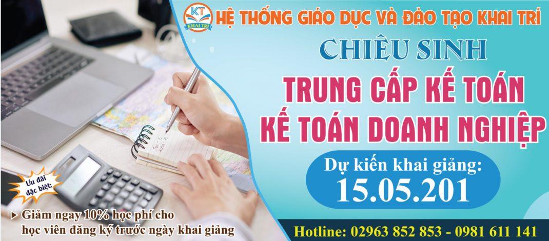 ke-toan-doanh-nghiep-15.5.2021