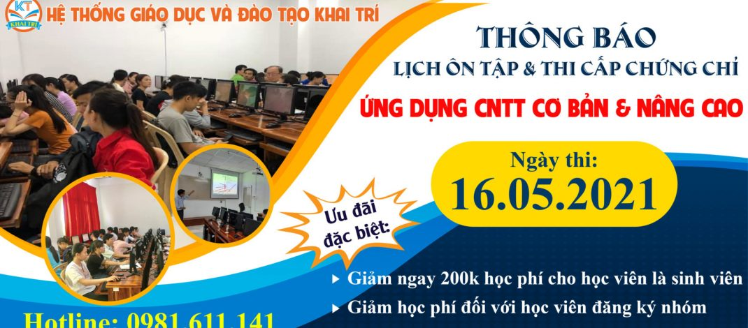 ud-cntt-co-ban-16.5.2021-banner